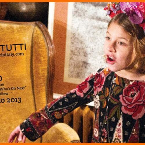 Tweedot blog Uno Per Tutti abbigliamento