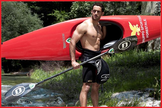 Tweedot-blog-magazine-Daniele-Molmenti-kayak