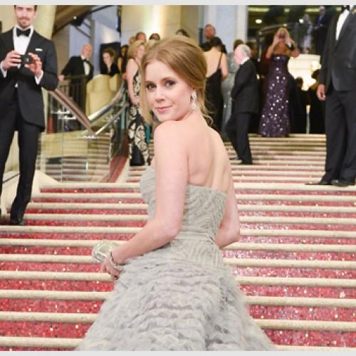 Tweedot blog magazine - il look delle star sul red carpet degli Oscar 2013