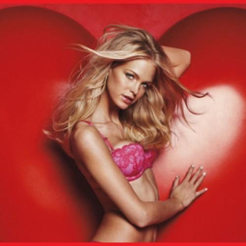 Tweedot blog magazine - regali per San Valentino