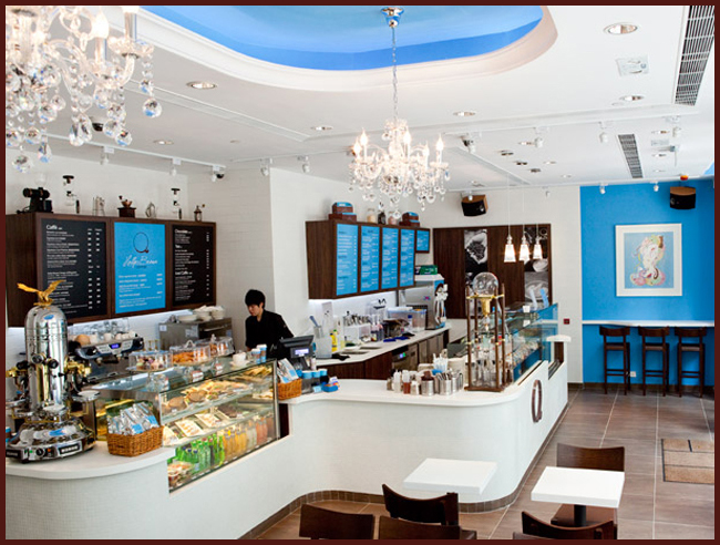 Tweedot blog magazine - il gelato italiano ad Hong Kong da Holly Brown