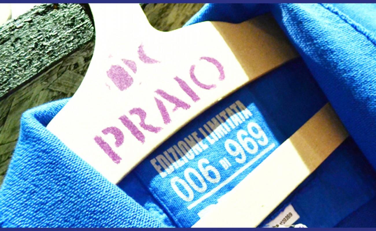 Praio  jersey jeans e l abbigliamento rivoluzionario - Tweedot blog b96ea40e190