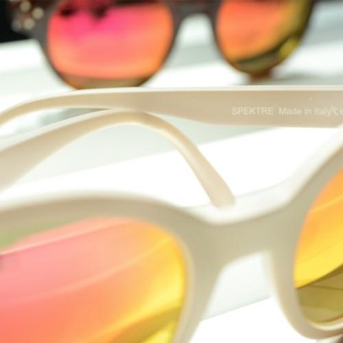 Tweedot blog magazine - Skektre occhiali da sole