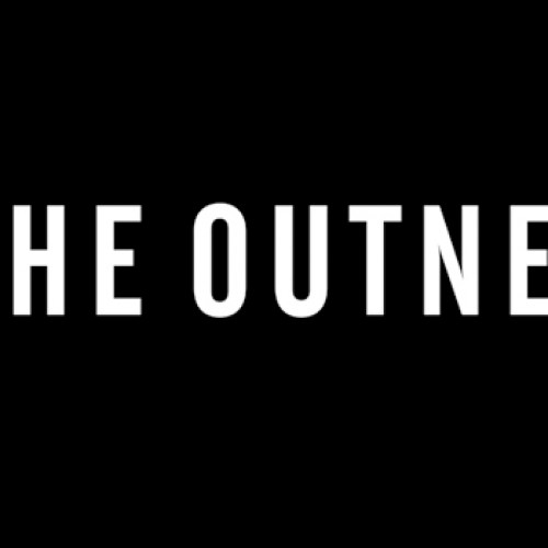 Tweedot blog magazine - outlet firme alte The Outnet