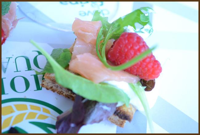 Tweedot blog magazine - pizza gourmet con ingredienti di alta qualità a San Donà di Piave
