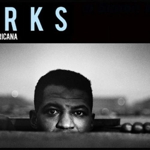 Tweedot blog magazine - Gordon Parks una storia americana mostra fotografica a Milano