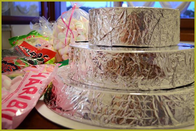 Tweedot blog magazine - lavoretti creativi per compleanni e feste dei bambini