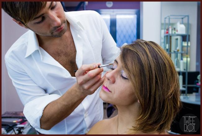 Tweedot blog magazine - Nashi Argan prodotti di bellezza professionali per corpo e capelli