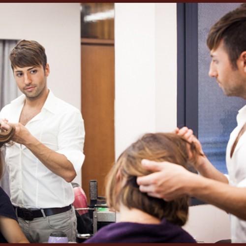 Tweedot-blog-magazine-come-applicare-olio-di-argan-Nashi-sui-capelli