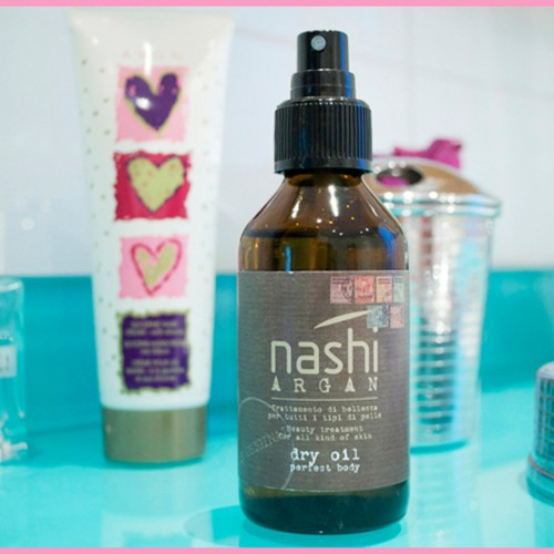 Tweedot-blog-magazine-prodotti-Nashi-Argan-per-capelli-e-corpo-con-olio-di-argan