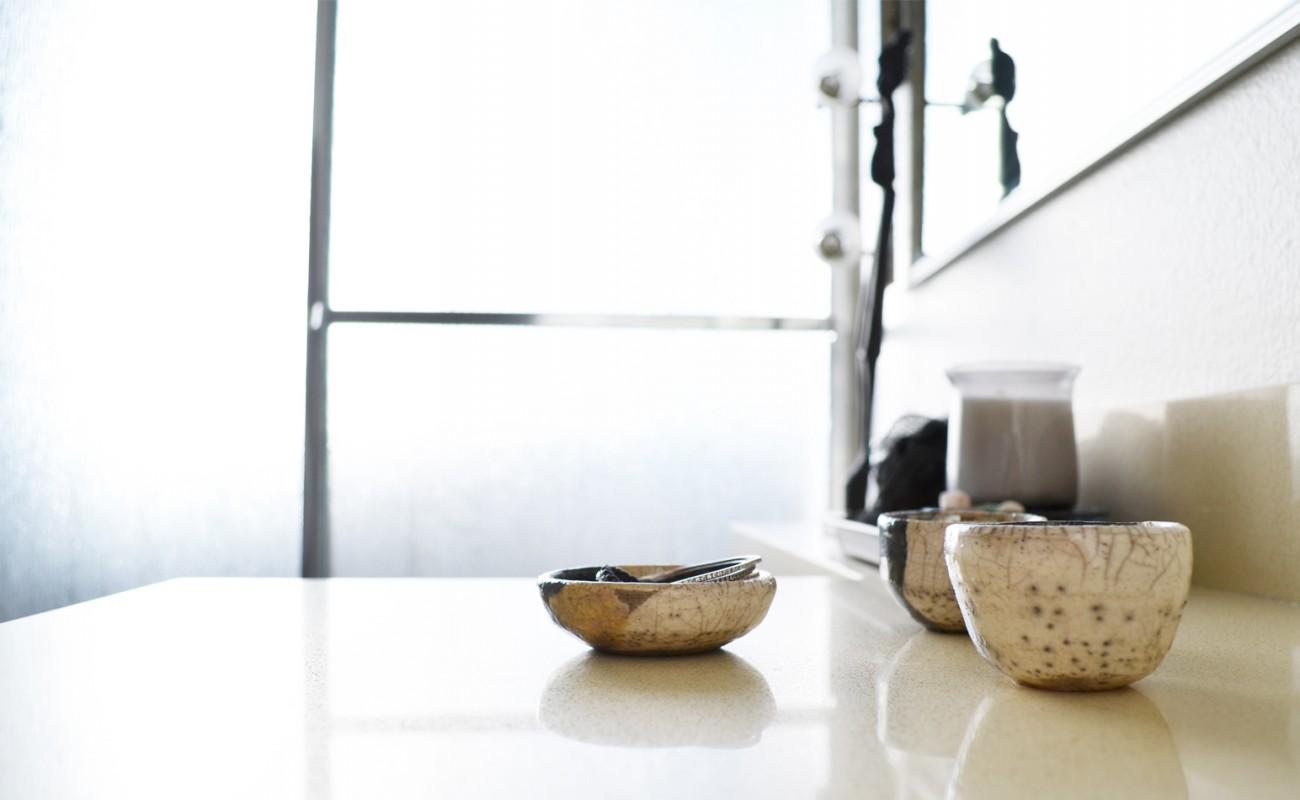 Oggetti di design in ceramica tweedot blog for Blog di design