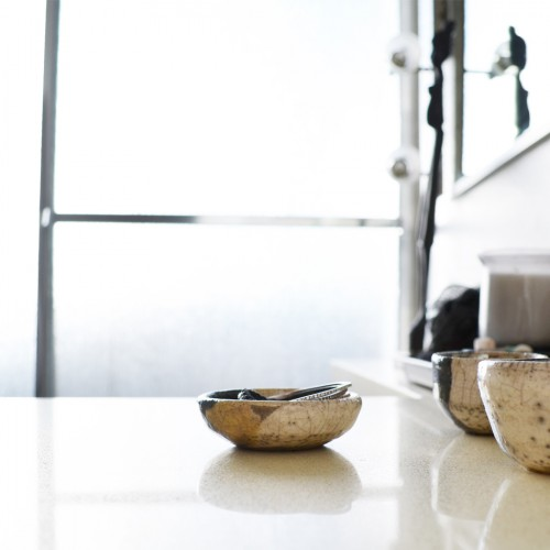 Oggetti di Design in Ceramica - Tweedot blog