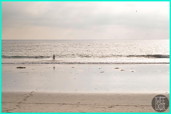 Tweedot blog magazine - viaggio in California Malibu