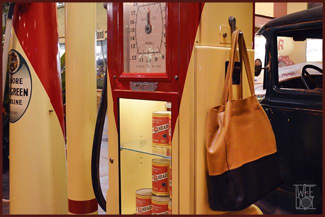 Tweedot blog magazine - dudubags shopping online accessori e borse in pelle