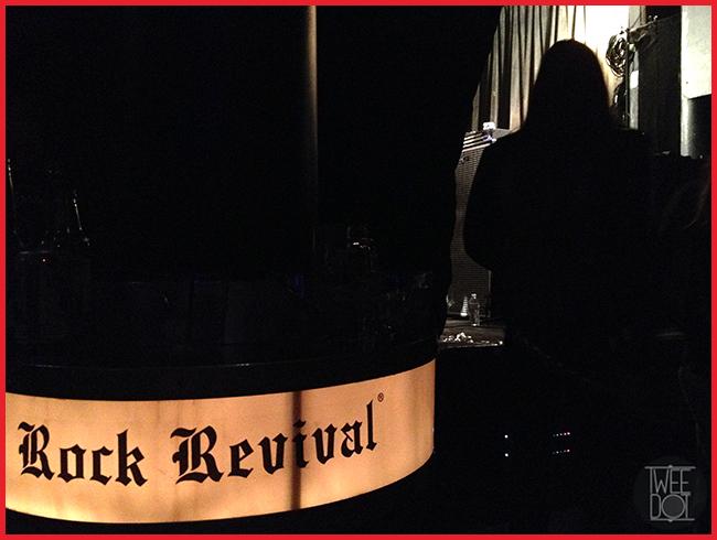 Tweedot blog magazine - Rock Revival Viper Room Los Angeles