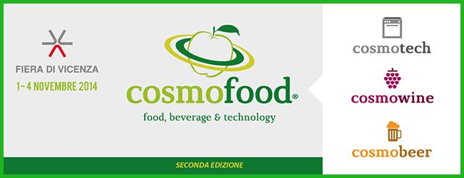 Tweedot blog magazine - Cosmofood cosmobeer cosmowine cosmotech