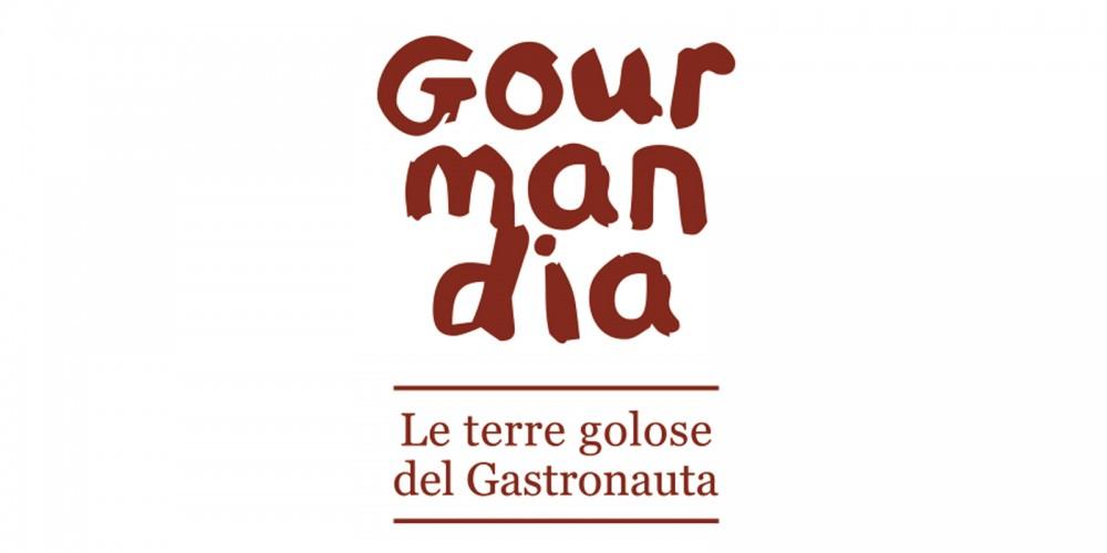 Gourmandia 2016 Treviso - Tweedot blog