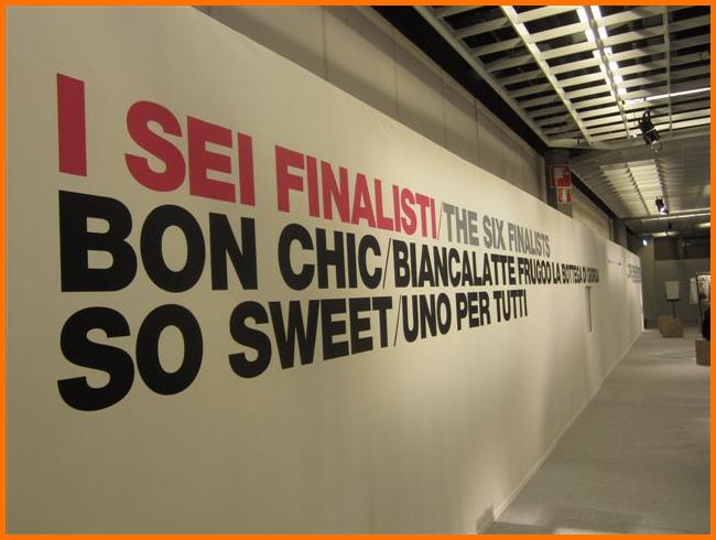 Tweedot blog Uno Per Tutti Pitti Bimbo 12