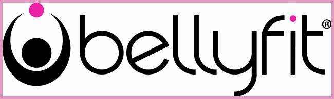 Tweedot blog magazine - bellyfit