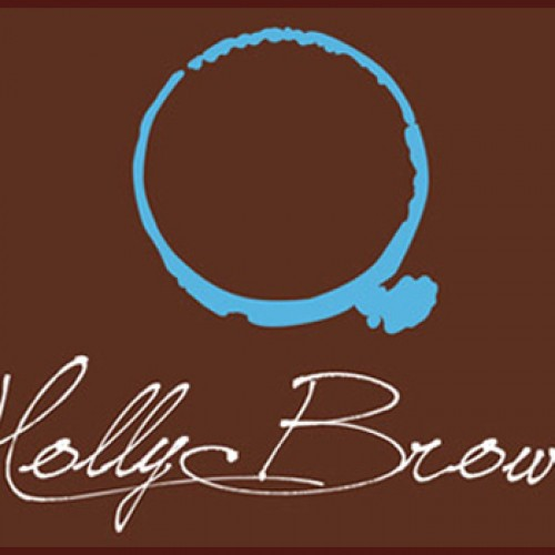 Tweedot blog magazine - Holly Brown Caffè gelato Hong Kong