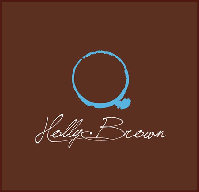 Tweedot blog magazine - Holly Brown Hong Kong