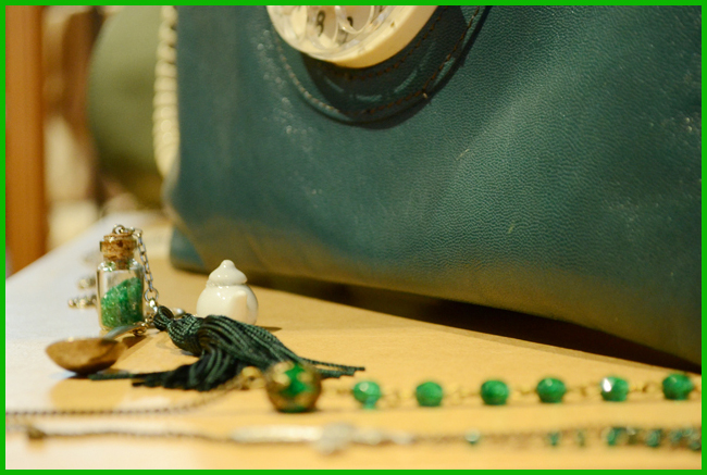 Tweedot blog magazine - La Tilde accessori Made in Italy