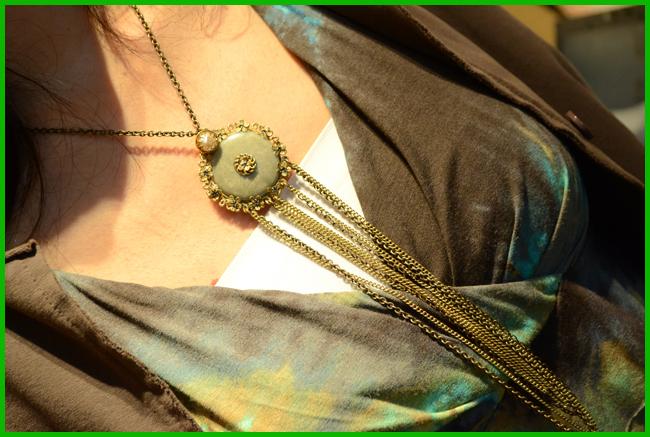 Tweedot blog magazine - La Tilde accessori bijoux
