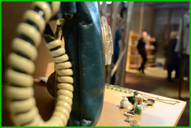Tweedot blog magazine - La Tilde borse e collane Made in Italy