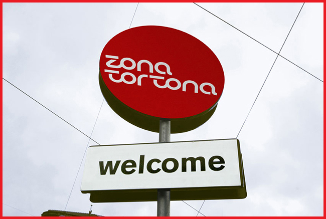 Tweedot blog magazine - Milano Zona Tortona
