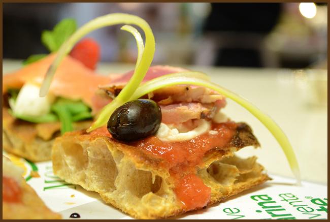 Tweedot blog magazine - Pizza a domicilio e da asporto a San Donà di Piave Fantasy