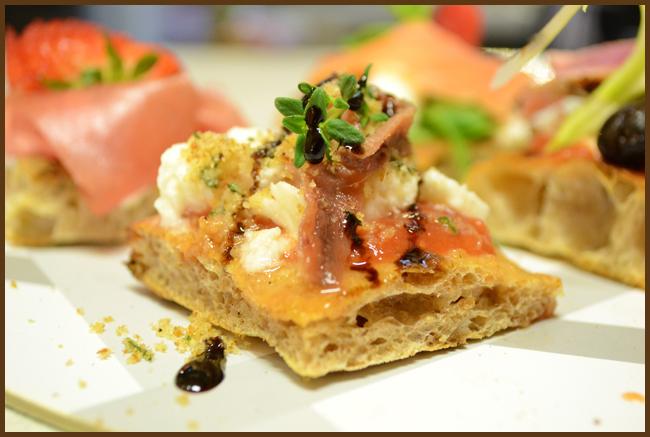 Tweedot blog magazine - Pizzeria Fantasy San Donà di Piave Pizza Gourmet