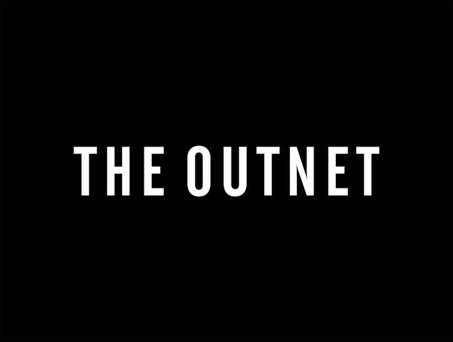 Tweedot blog magazine - The Outnet outlet di grandi brand