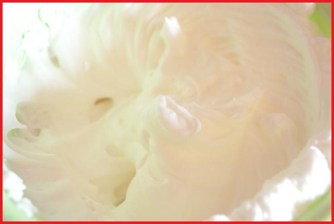 Tweedot blog magazine - come fare il tiramisu alle fragole