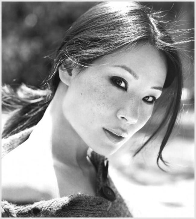 Tweedot blog magazine - segreti di bellezza dall'oriente