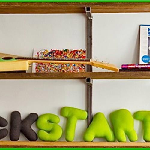 Tweedot blog magazine - Kickstarter progetti creativi