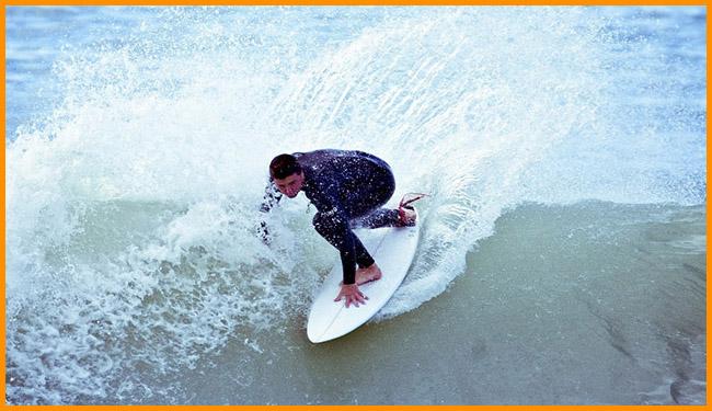 Tweedot blog magazine - Nicola Bresciani - surf freestyle at the JamBO 2013 Bologna