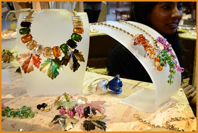 Tweedot blog magazine - accessori e gioielli di Caterina Mariani Bijoux