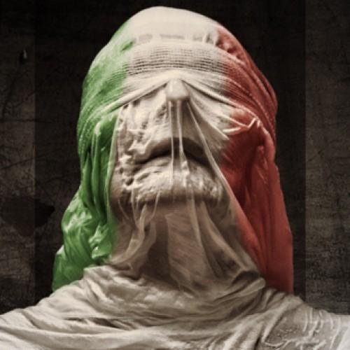 Tweedot blog magazine - la rubrica fotografia dell'Italia