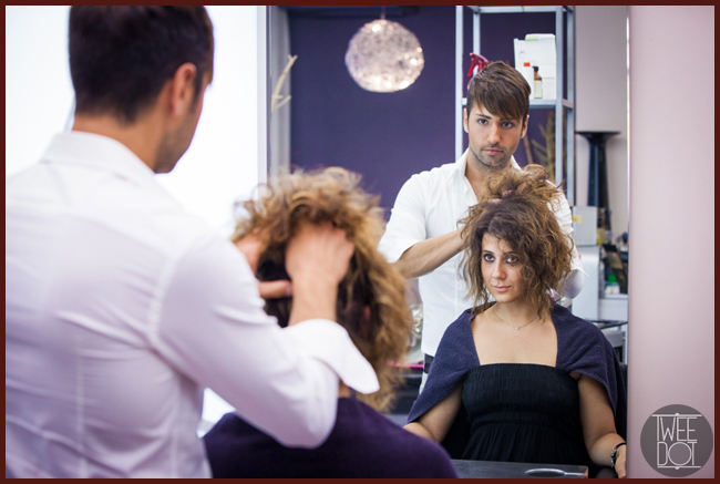 Tweedot blog magazine - parrucchieri Jesolo Stefano Hair Stylist