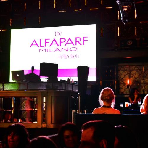 Alfaparf Milano - Tweedot blog