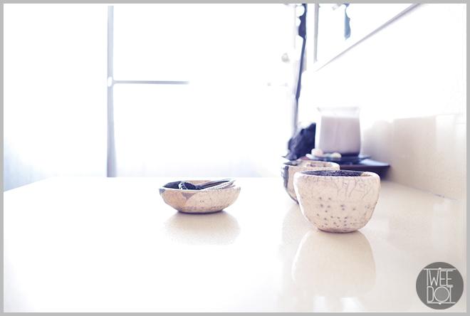 Tweedot blog magazine - arredo di design Handmade in Italy Roberta Penzo