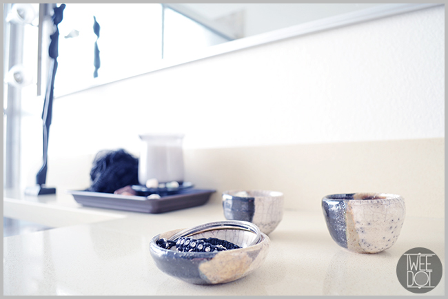 Tweedot blog magazine - artista Roberta Penzo opere acquistabili online