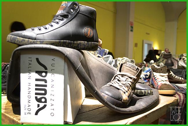 Tweedot blog magazine - scarpe sneakers uomo moda autunno inverno 2014