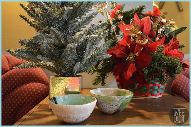 Tweedot blog magazine - Roberta Penzo design handmade in Italy