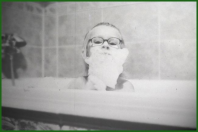 Tweedot blog magazine - arte e fotografia - Magdalena Lapkouska