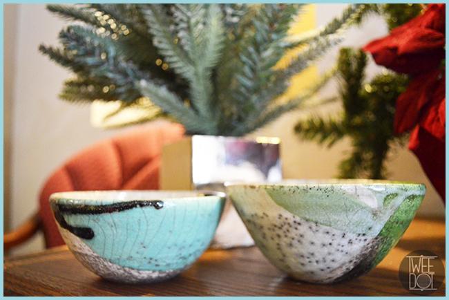 Tweedot blog magazine - ceramiche di Roberta Penzo - design made in Italy fatto a mano
