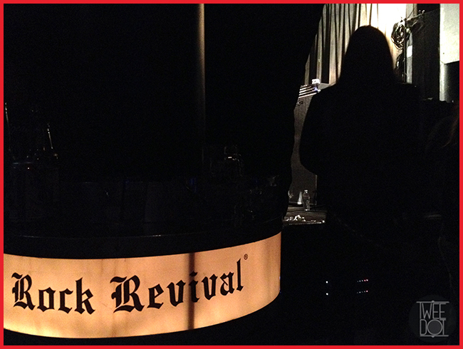 Tweedot blog magazine - Rock Revival Viper Room Los Angeles