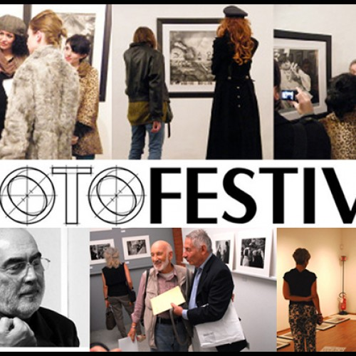 Tweedot-blog-magazine-Photofestival-Crowdfunding-2014