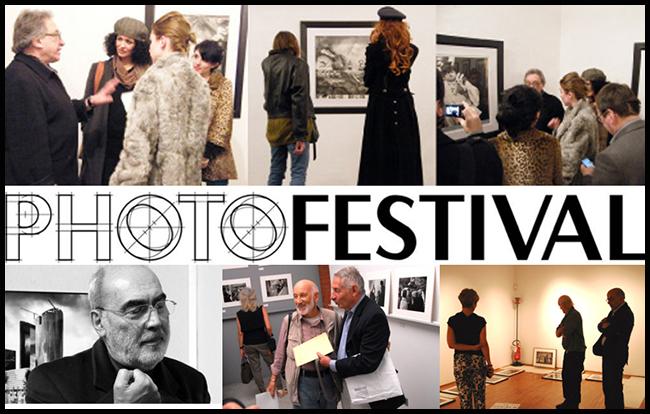 Tweedot blog magazine - Photofestival Crowdfunding 2014