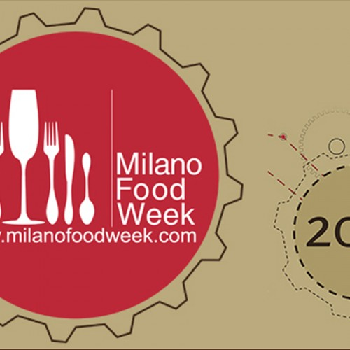Tweedot blog magazine - Milano Food Week 2014